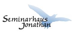 logo-seminarhaus-jonathan-temp