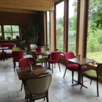 seminarhaus hofladen cafe jonathan 0